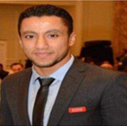 Mohamad Ezz El Din