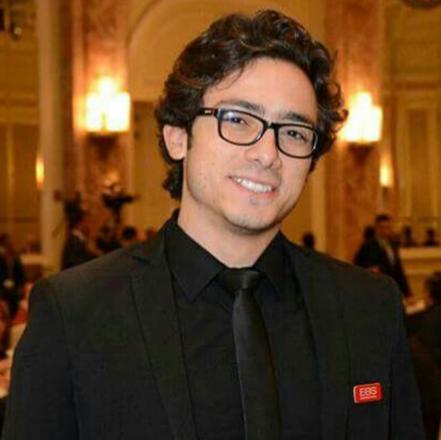 Hady Eissa