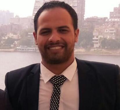 Mohamed Fathallah