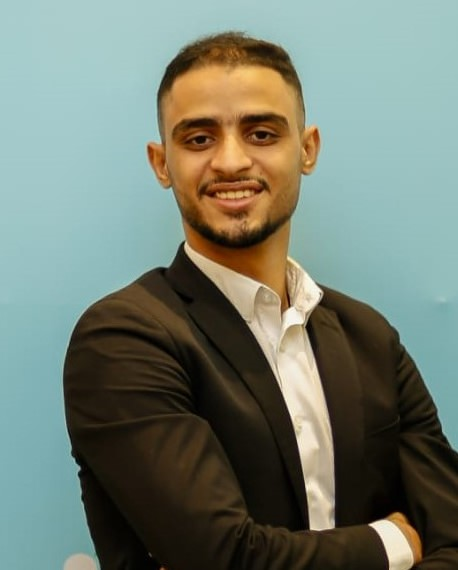 Khaled Yasser