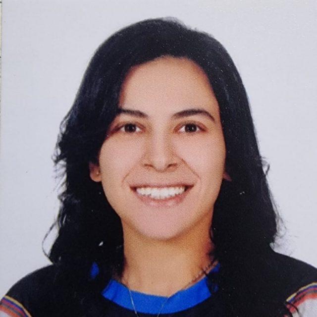 Sohila Abdeen